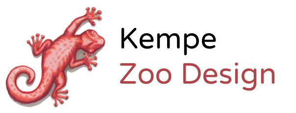 Kempe Zoo Design